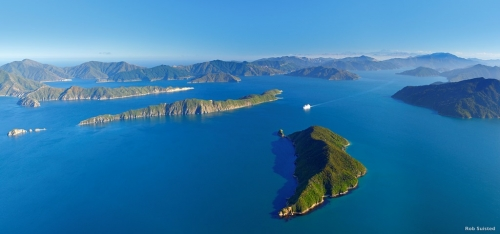 neuseeland rundreise fjorde vulkane begegnungen. Black Bedroom Furniture Sets. Home Design Ideas