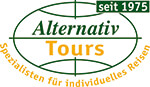 Alternativ Tours GmbH